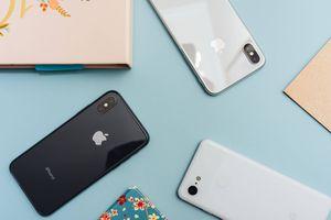iOS: Formas de pasar fotos de un iPhone sin internet