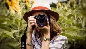 5 consejos para tomar mejores fotos de paisajes si te gusta la fotografía