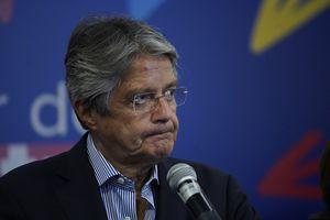 La postura de Guillermo Lasso ante la despenalización de aborto por violación en Ecuador
