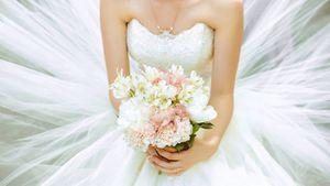 La historia de la estafa a una novia ilusionada por su vestido blanco