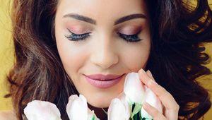 Consejos para elegir la base del maquillaje más adecuada para tu tono de piel