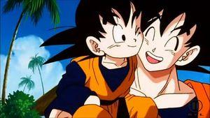 Dragon Ball Z cumple 32 años y te contamos el personaje olvidado que pudo ser más fuerte que Goku