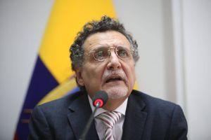 Caso Las Torres: Juez dicta prisión preventiva contra Pablo Celi, Augusto Briones y otros cinco implicados