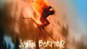 Malcolm: 20 años después se descubre la identidad del esquiador en llamas de la intro