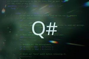 Microsoft admitió su error en referencia al código abierto y su batalla contra Linux