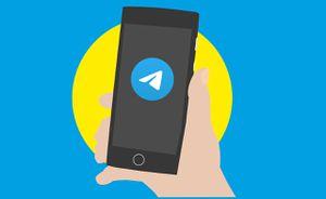Telegram tiene otro gran truco que brilla por su ausencia en WhatsApp: editar mensajes enviados