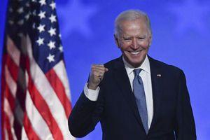 Estos son los planes de Joe Biden para facilitar la migración a EU