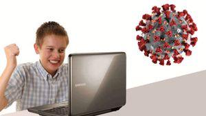Coronavirus: te decimos todos los juegos gratis que puedes bajar ahora mismo