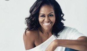 Las mujeres Capricornio son grandes emprendedoras y Michelle Obama es la muestra