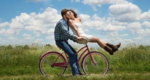 Mira estas 5 señales de una relación amorosa saludable que debes considerar