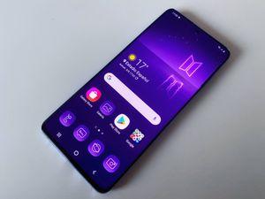 Xiaomi, Samsung: 5 celulares gama alta pero baratos para comprar en 2021
