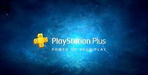 """Playstation: estos son los juegos """"gratis"""" de PS Plus para mayo de 2020"""