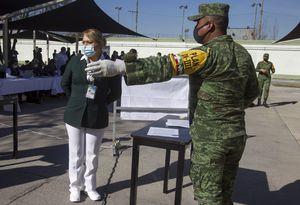Militares 'todólogos' llegaron para quedarse