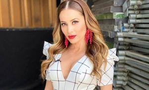Cynthia Rodríguez tiene 5 atuendos ideales para verse sexy en verano sin perder la elegancia