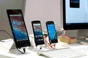 Android 12: estos son todos los celulares que serán compatibles