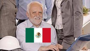 México: así quedan los nuevos costos de servicios digitales