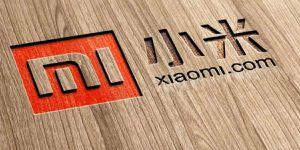 Xiaomi Mi car: este es su proyecto secreto para fabricar un coche eléctrico