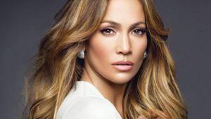 Los mejores trucos de maquillaje de la mano del maquillista de Jennifer Lopez