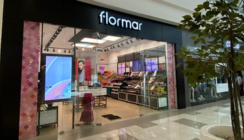 flormar colombia