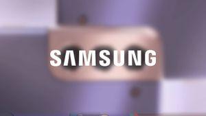 Samsung Galaxy S21 5G: un filtración nos muestra su increíble diseño con dos tonalidades
