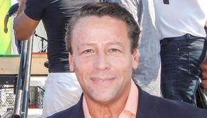 Alfredo Adame despejó los rumores sobre un presunto delito fiscal
