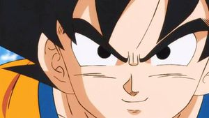 Dragon Ball Super: Broly es lo que siempre pedimos [FW Opinión]
