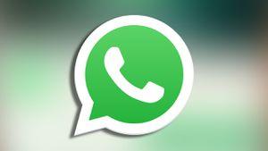 WhatsApp: nueva función permitirá enviar fotografías que solo pueden ser vistas una sola vez