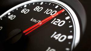 Speedtest se despide de Flash Player con nueva versión en HTML5