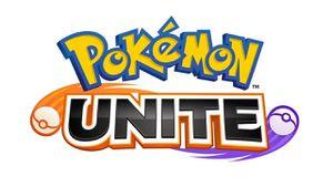 Pokémon Unite: conoce al nuevo MOBA basado en el universo de los monstruos de bolsillo