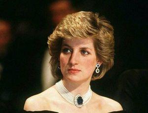 Este es el secreto de la princesa Diana para lucir perfecta en traje de baño durante el verano