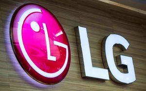 Oficial: LG confirma que dejará de hacer celulares