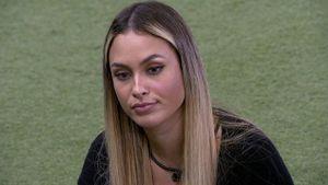 Sarah Andrade, ex-BBB, desiste da carreira de influencer