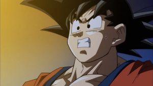 ¿Finalmente Granola venció a Goku? Las nuevas filtraciones de Dragon Ball Super muestran imágenes realmente dramáticas