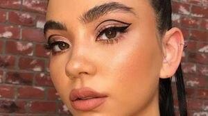 Tendencias de maquillaje que reinarán este verano y cómo hacerlas