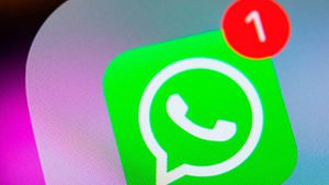 WhatsApp: ¿cómo ser invisible para un contacto en específico?