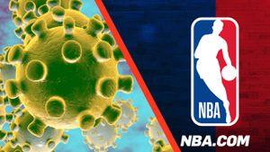 Coronavirus: una web te informa de todos los eventos cancelados