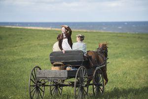 OMG: Você pode visitar os locais de filmagens de Anne With An E