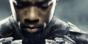 MCU: Chadwick Boseman hizo estas 7 películas, incluida Black Panther, con cáncer fase 3