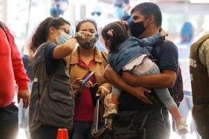 Duras críticas a los anunciados cambios al plan Paso a Paso