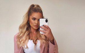 5 peinados que son furor en Instagram y debes copiar este verano