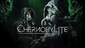 Chernobylite review: terror radioactivo en PC [FW Labs]