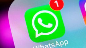 WhatsApp: Te decimos como poner tu cara en gifs famosos
