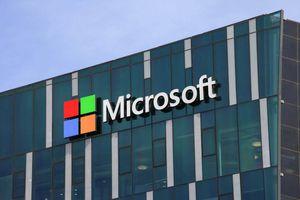 Nuevo aporte de Microsoft ayudará a Chrome a cargar páginas más rápido en Windows, Linux y macOS