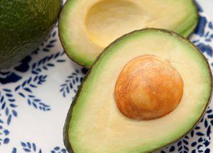 Té de semilla de aguacate: Mejora tu salud con su increíble poder antioxidante