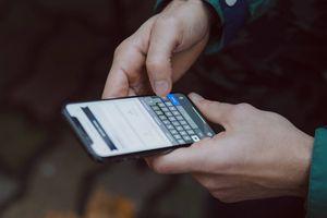 WhatsApp tiene una función secreta para desaparecer mensajes, así funciona