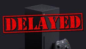 Coronavirus: PlayStation 5 y Xbox Series X podrían ser atrasados