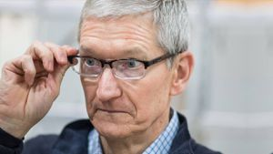 Coronavirus: Apple cancela evento de presentación del iPhone 9