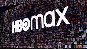 HBO Max: este es el contenido con el que contará la plataforma de streaming en Latinoamérica