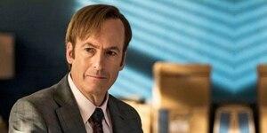 Better Call Saul: Bob Odenkirk habría sufrido un incidente cardíaco en realidad