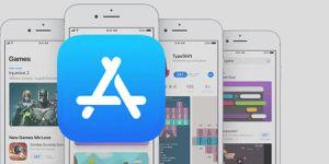 Apple reacciona y reduce su comisión en la App Store al 15% a partir de 2021